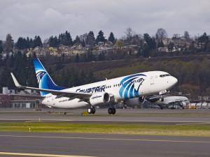 compañías aéreas para viajar