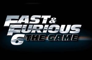 6. Fast & the Furious 6 The Game mejores juegos de autos para iOS
