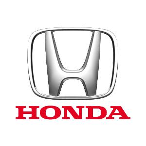 6. Honda mejores marcas de automóviles
