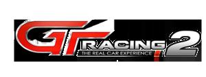 9. GT Racing 2 mejores juegos de autos para iOS