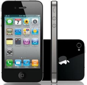 Apple Iphone 4s Mejores Smartphones de 3 5 pulgadas