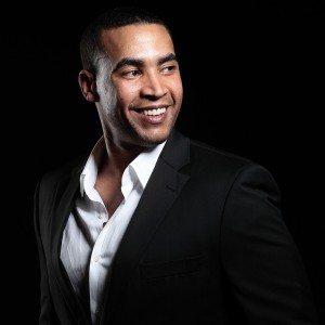 Don Omar mejores reggaetoneros de Puerto Rico