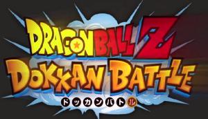 Dragon Ball Z Dokkan Battle Mejores juegos para iOS