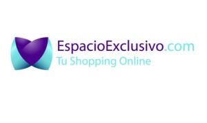 Espacio Exclusivo mejores tiendas para comprar por internet