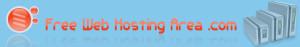 Free Web Hosting Area Mejores hosting gratuitos