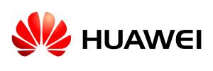 Huawei mejores marcas de celulares
