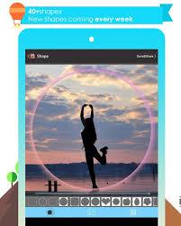 InstaBox-collage Aplicaciones Android para decorar fotos