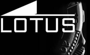 Lotus mejores marcas de relojes