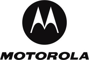 Motorola mejores marcas de celulares