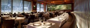 Restaurante Le Bernardin, Nueva York Mejores restaurantes de Estados Unidos