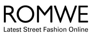 Romwe mejores tiendas para comprar por internet