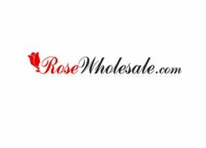 Rose Wholesale mejores tiendas para comprar por internet
