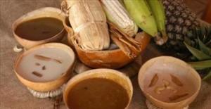 Schuco Mejores comidas salvadoreñas