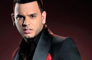 Tito El Bambino mejores reggaetoneros de Puerto Rico