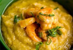 Vatapá 10 Mejores comidas brasileñas