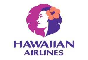 Hawaiian Airlines Mejores aerolíneas de Estados Unidos