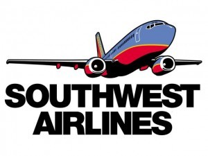 Southwest Airlines Mejores aerolíneas de Estados Unidos