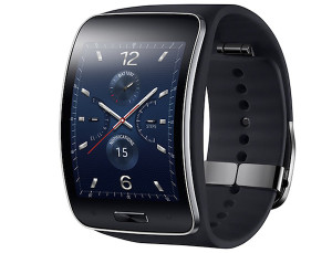 1 mejores Smartwatch Android