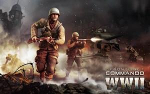 10 Mejores Juegos de guerra para Android