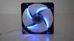 10 mejores sistemas de enfriamiento para procesadores