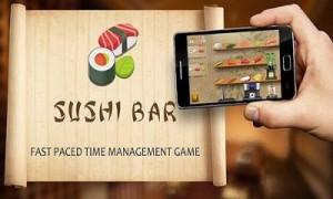 2 Juegos de Cocina para Android