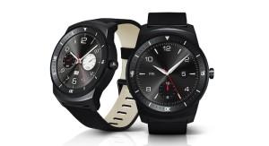 2 Mejores Smartwatch del mercado