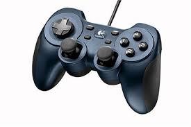 2 Mejores controles para Pc (Gamepads)