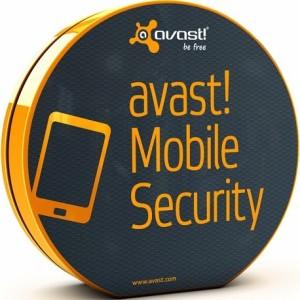 2 antivirus android Mejores Antivirus para Android