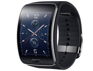 3 Mejores Smartwatch del mercado