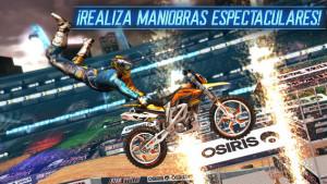 4 Juegos de motos para iOS