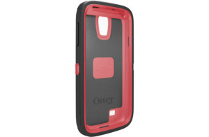 4 Mejores covers para Samsung Galaxy s4