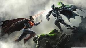 5 Juegos de pelea para Android