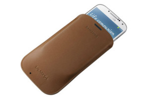5 Mejores covers para Samsung Galaxy s4