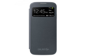 7 Mejores covers para Samsung Galaxy s4