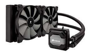 7 mejores sistemas de enfriamiento para procesadores