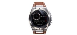 8 Mejores Smartwatch del mercado