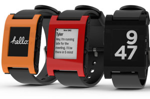 8 mejores Smartwatch Android