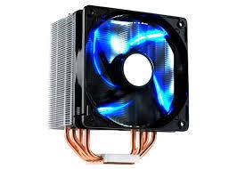 9 mejores sistemas de enfriamiento para procesadores