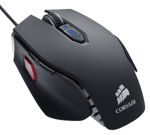 9 mouses para gamers