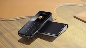 1 Mejores teléfonos residenciales inalámbricos