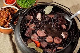10 mejores comidas de Latinoamérica
