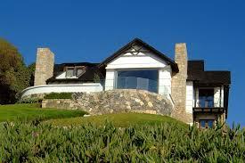 2 mejores hoteles de Chile