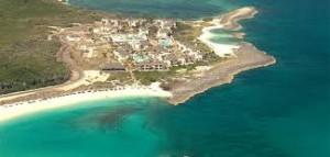 3 De los mejores resorts en Cuba