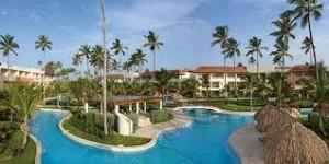 5 Mejores hoteles de Punta Cana - Secrets Royal Beach