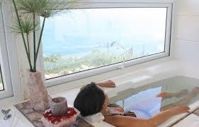 6 mejores hoteles de Chile