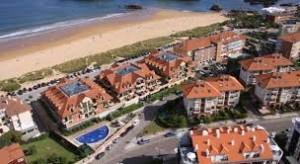 6 mejores resorts de España