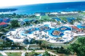 9 De los mejores resorts en Cuba