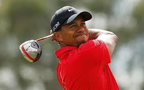 1 Mejores jugadores de golf de la historia