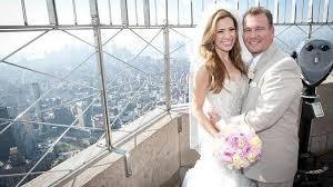 1 Mejores lugares del mundo para casarse