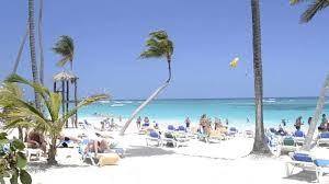 10 Mejores playas de República Dominicana